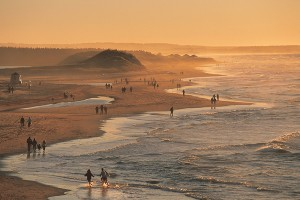 Cavendish-Beach-PE
