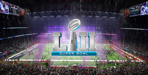 superbowl-1200-x-628-optimised