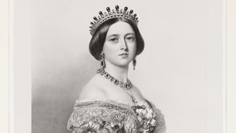 queen-victoria_16-9